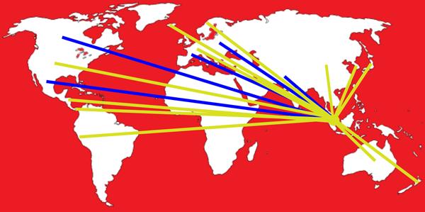 Export singapore free trade agreements platinumwayz